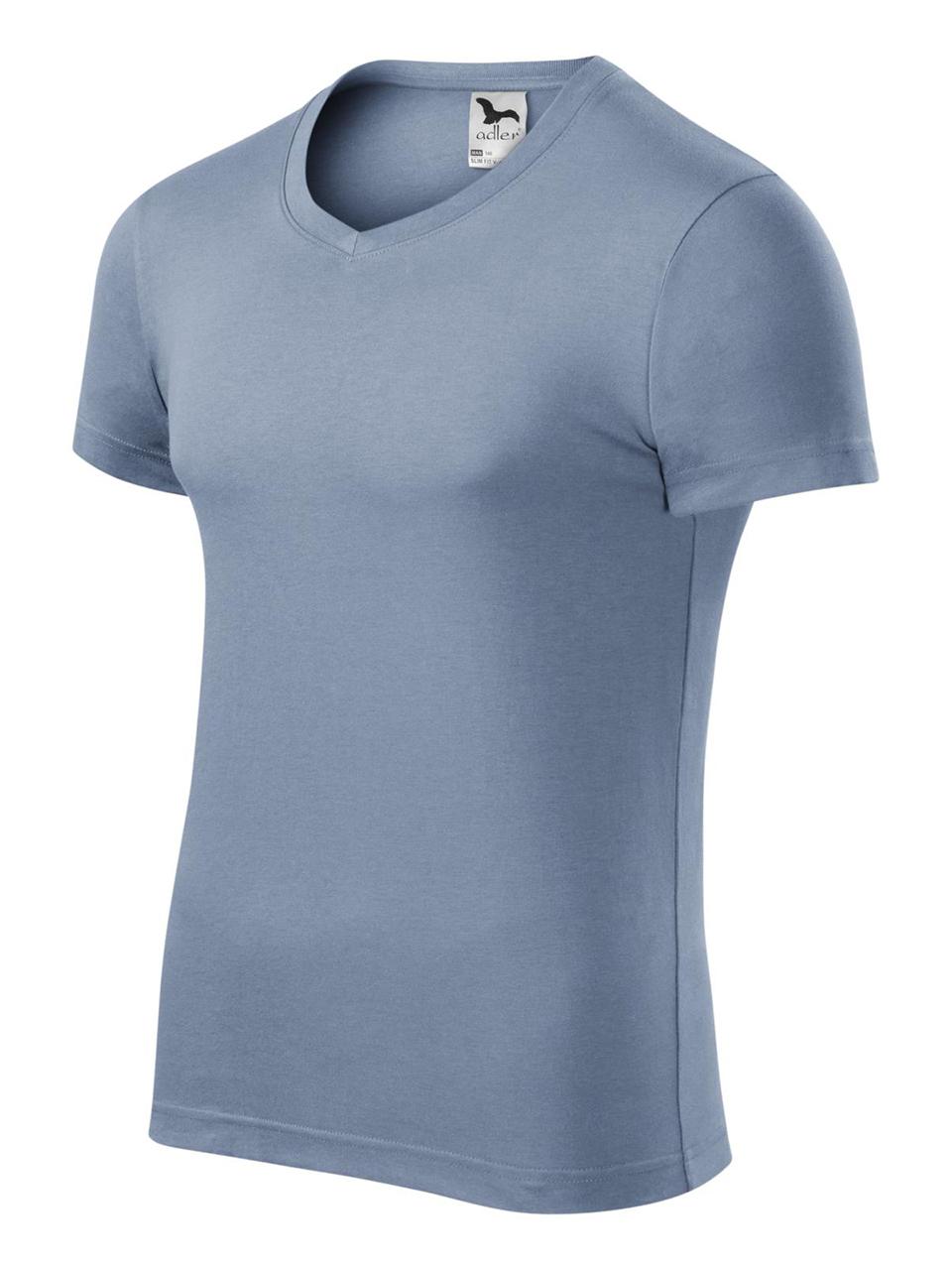 28ffb3508de Vytvořit vlastní tričko s potiskem