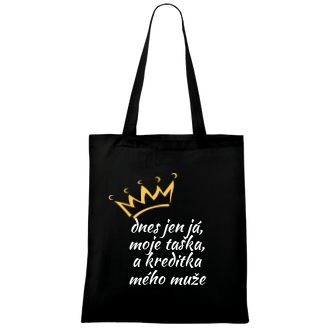 Tašky Taška Oblíbená taška