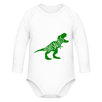 Bodýčka Mimisaurus-body